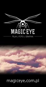 magiceye.com.pl- filmowanie i zdjęcia z powietrza